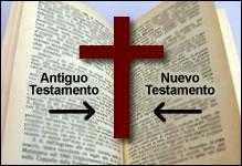 Empezandocondios Com 161 Bienvenid A La Biblia